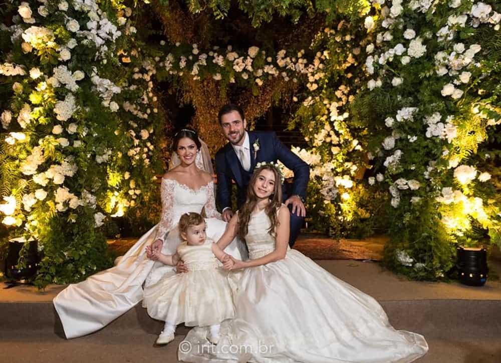 casamento-ao-ar-livre-casamento-clássico-casamento-ingrid-e-lucas-casamento-na-fazenda-daminhas-fazenda-dona-catarina-irit-fotografias-São-Paulo-casamento-8