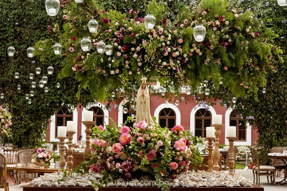 casamento-ao-ar-livre-casamento-clássico-casamento-ingrid-e-lucas-casamento-na-fazenda-decoração-fazenda-dona-catarina-irit-fotografias-São-Paulo-casamento-2