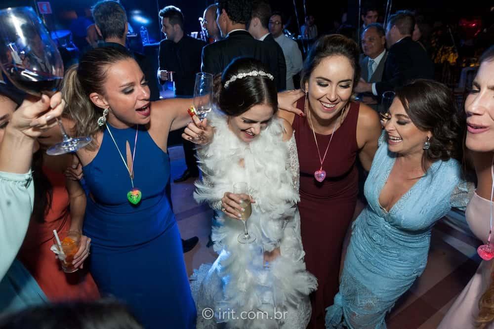 casamento-ao-ar-livre-casamento-clássico-casamento-ingrid-e-lucas-casamento-na-fazenda-fazenda-dona-catarina-festa-irit-fotografias-São-Paulo-casamento-15