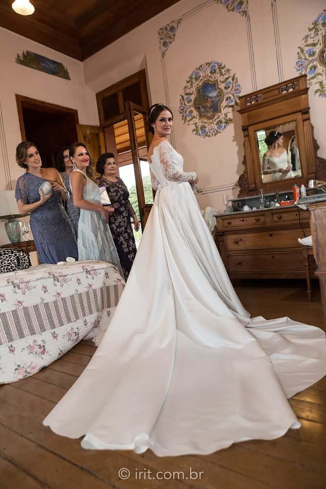 casamento-ao-ar-livre-casamento-clássico-casamento-ingrid-e-lucas-casamento-na-fazenda-fazenda-dona-catarina-irit-fotografias-São-Paulo-casamento-13