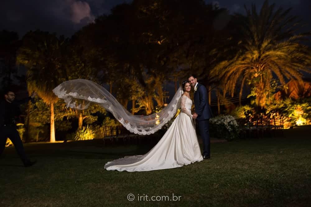 casamento-ao-ar-livre-casamento-clássico-casamento-ingrid-e-lucas-casamento-na-fazenda-fazenda-dona-catarina-irit-fotografias-São-Paulo-casamento-7