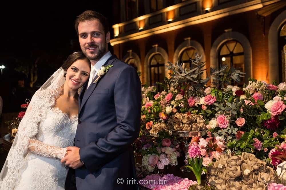 casamento-ao-ar-livre-casamento-clássico-casamento-ingrid-e-lucas-casamento-na-fazenda-fazenda-dona-catarina-irit-fotografias-noivos-São-Paulo-casamento-17