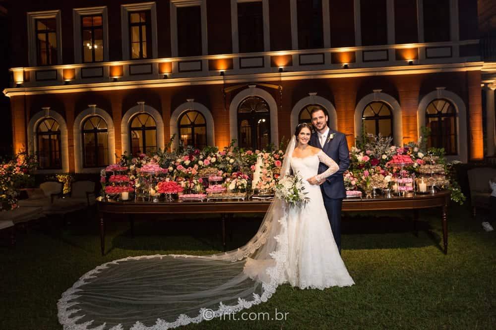 casamento-ao-ar-livre-casamento-clássico-casamento-ingrid-e-lucas-casamento-na-fazenda-fazenda-dona-catarina-irit-fotografias-noivos-São-Paulo-casamento-18