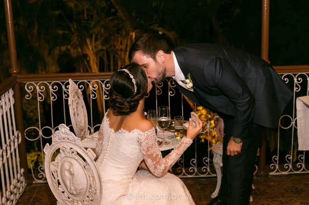 casamento-ao-ar-livre-casamento-clássico-casamento-ingrid-e-lucas-casamento-na-fazenda-fazenda-dona-catarina-irit-fotografias-noivos-São-Paulo-casamento-21