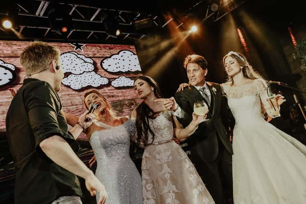casamento-clássico-casamento-fernanda-e-jim-Espaço-Loy-festa-fotografia-Georgeana-Godinho-anderson-Costa-fotografia-The-Dream-Studio-Michel-Teló-Ribeirão-Preto-casamento-92