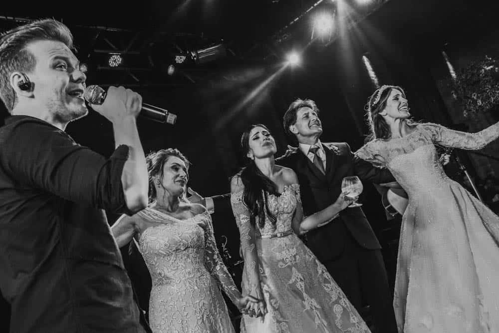 casamento-clássico-casamento-fernanda-e-jim-Espaço-Loy-festa-fotografia-Georgeana-Godinho-anderson-Costa-fotografia-The-Dream-Studio-Michel-Teló-Ribeirão-Preto-casamento-93