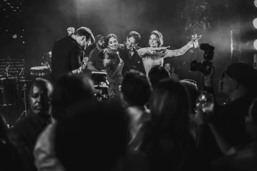 casamento-clássico-casamento-fernanda-e-jim-Espaço-Loy-festa-fotografia-Georgeana-Godinho-anderson-Costa-fotografia-The-Dream-Studio-Michel-Teló-Ribeirão-Preto-casamento-95