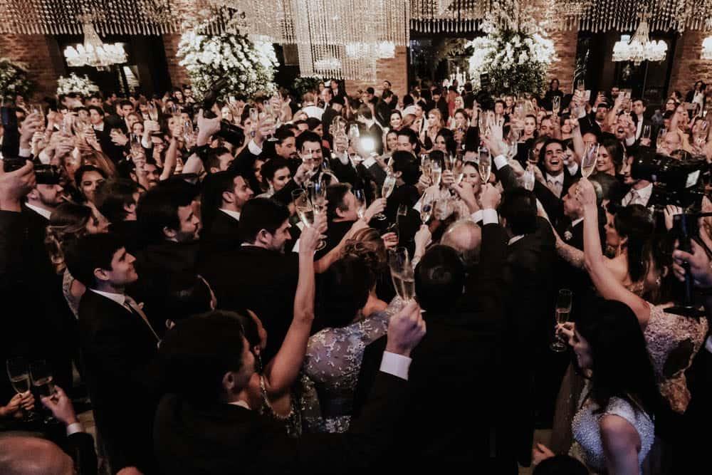 casamento-clássico-casamento-fernanda-e-jim-Espaço-Loy-festa-fotografia-Georgeana-Godinho-anderson-Costa-fotografia-The-Dream-Studio-Ribeirão-Preto-casamento-73