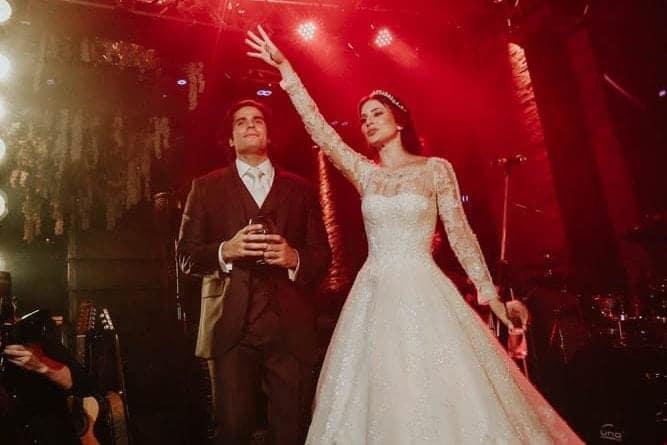 casamento-clássico-casamento-fernanda-e-jim-Espaço-Loy-festa-fotografia-Georgeana-Godinho-anderson-Costa-fotografia-The-Dream-Studio-Ribeirão-Preto-casamento-81-e1532617802942