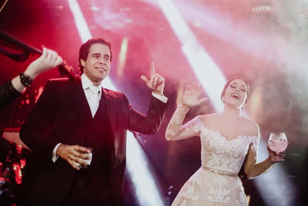 casamento-clássico-casamento-fernanda-e-jim-Espaço-Loy-festa-fotografia-Georgeana-Godinho-anderson-Costa-fotografia-The-Dream-Studio-Ribeirão-Preto-casamento-82