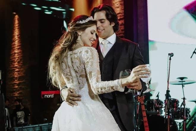 casamento-clássico-casamento-fernanda-e-jim-Espaço-Loy-festa-fotografia-Georgeana-Godinho-anderson-Costa-fotografia-The-Dream-Studio-Ribeirão-Preto-casamento-84-e1532617772935