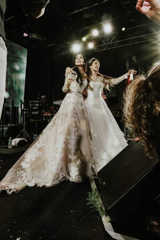 casamento-clássico-casamento-fernanda-e-jim-Espaço-Loy-festa-fotografia-Georgeana-Godinho-anderson-Costa-fotografia-The-Dream-Studio-Ribeirão-Preto-casamento-94