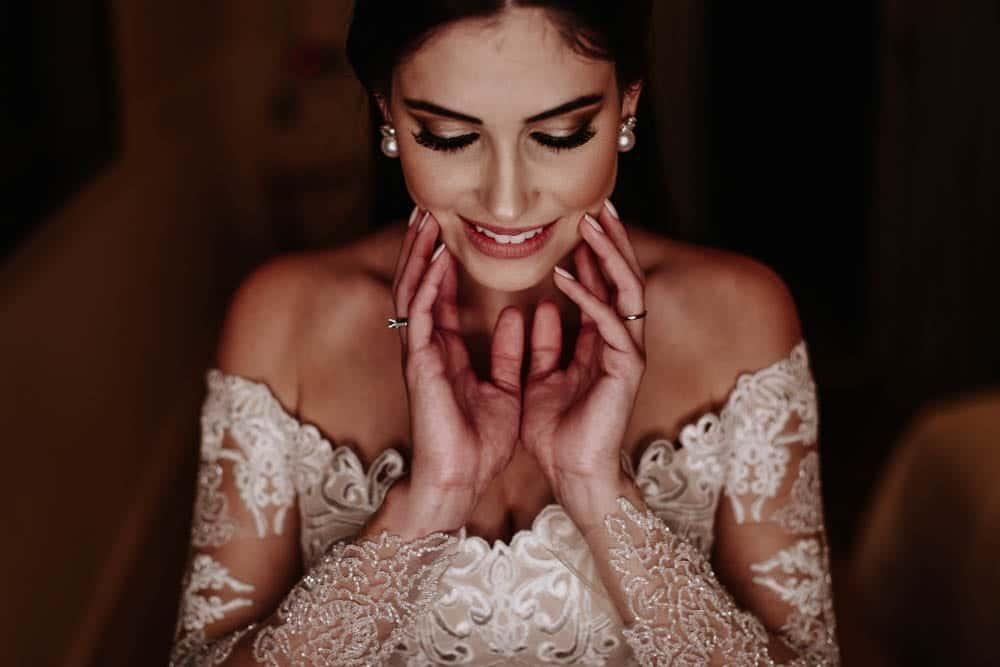 casamento-clássico-casamento-fernanda-e-jim-Espaço-Loy-fotografia-Georgeana-Godinho-anderson-Costa-fotografia-The-Dream-Studio-inspiração-de-casamento-noiva-Ribeirão-Preto-casamento-22