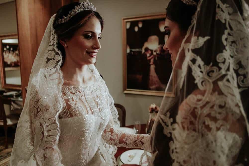 casamento-clássico-casamento-fernanda-e-jim-Espaço-Loy-fotografia-Georgeana-Godinho-anderson-Costa-fotografia-The-Dream-Studio-making-of-Ribeirão-Preto-casamento-34