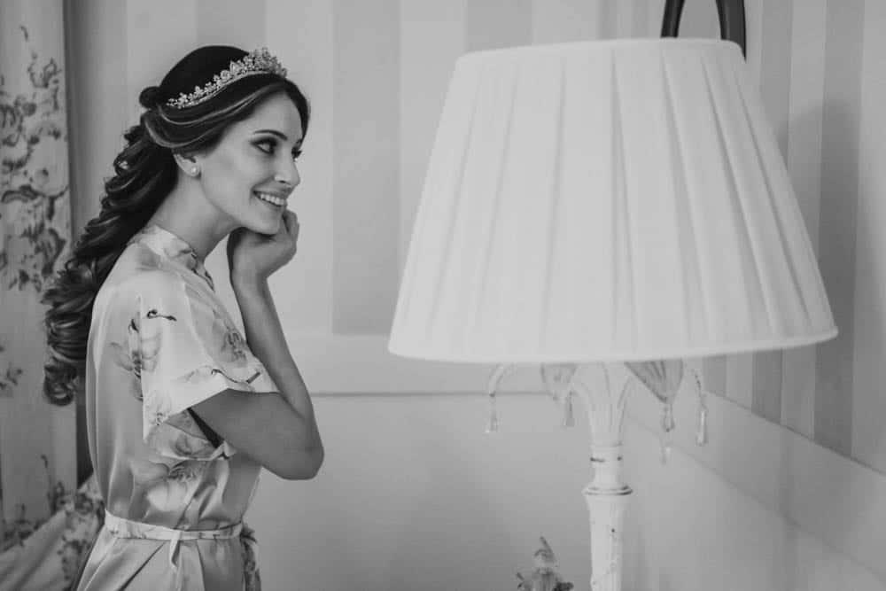 casamento-clássico-casamento-fernanda-e-jim-Espaço-Loy-fotografia-Georgeana-Godinho-anderson-Costa-fotografia-The-Dream-Studio-making-of-Ribeirão-Preto-casamento-4