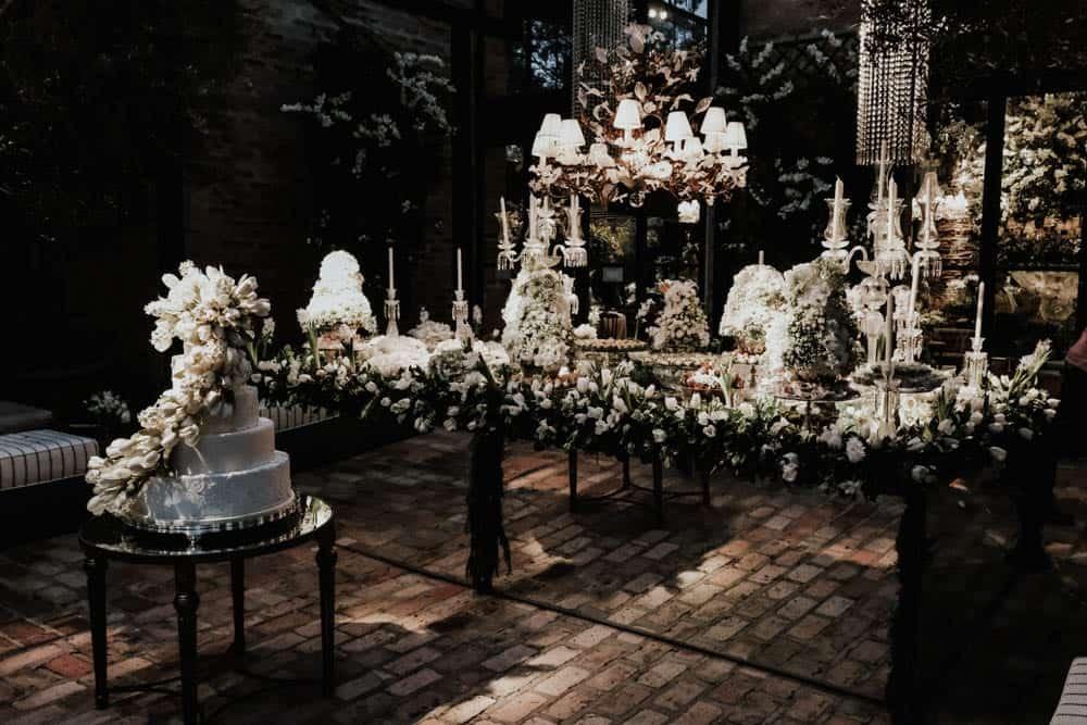 casamento-clássico-casamento-fernanda-e-jim-Espaço-Loy-fotografia-Georgeana-Godinho-anderson-Costa-fotografia-The-Dream-Studio-mesa-de-doces-Ribeirão-Preto-casamento-19
