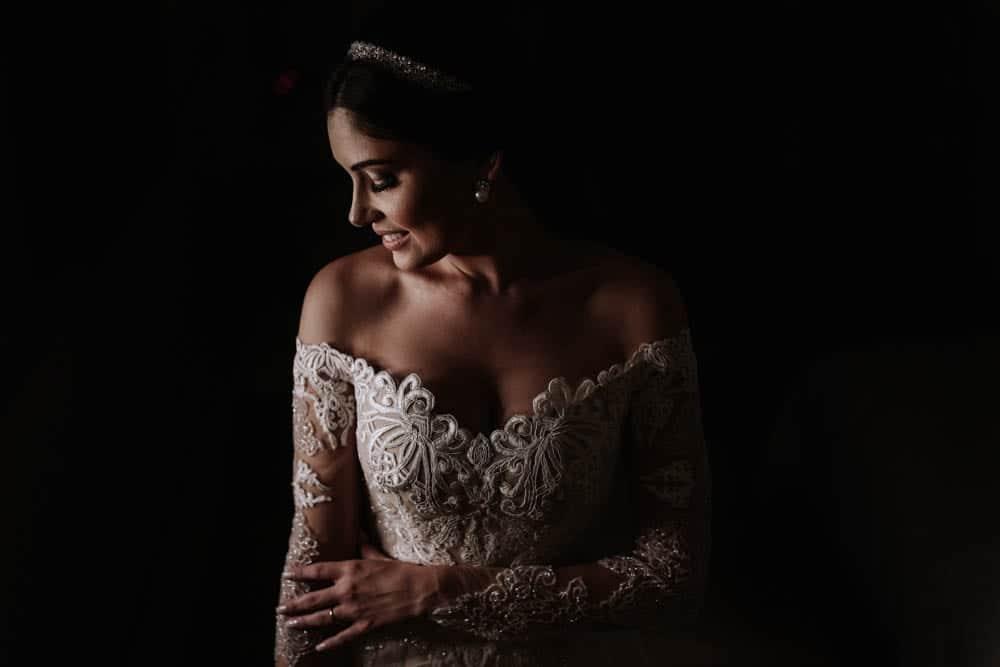 casamento-clássico-casamento-fernanda-e-jim-Espaço-Loy-fotografia-Georgeana-Godinho-anderson-Costa-fotografia-The-Dream-Studio-noiva-Ribeirão-Preto-casamento-24