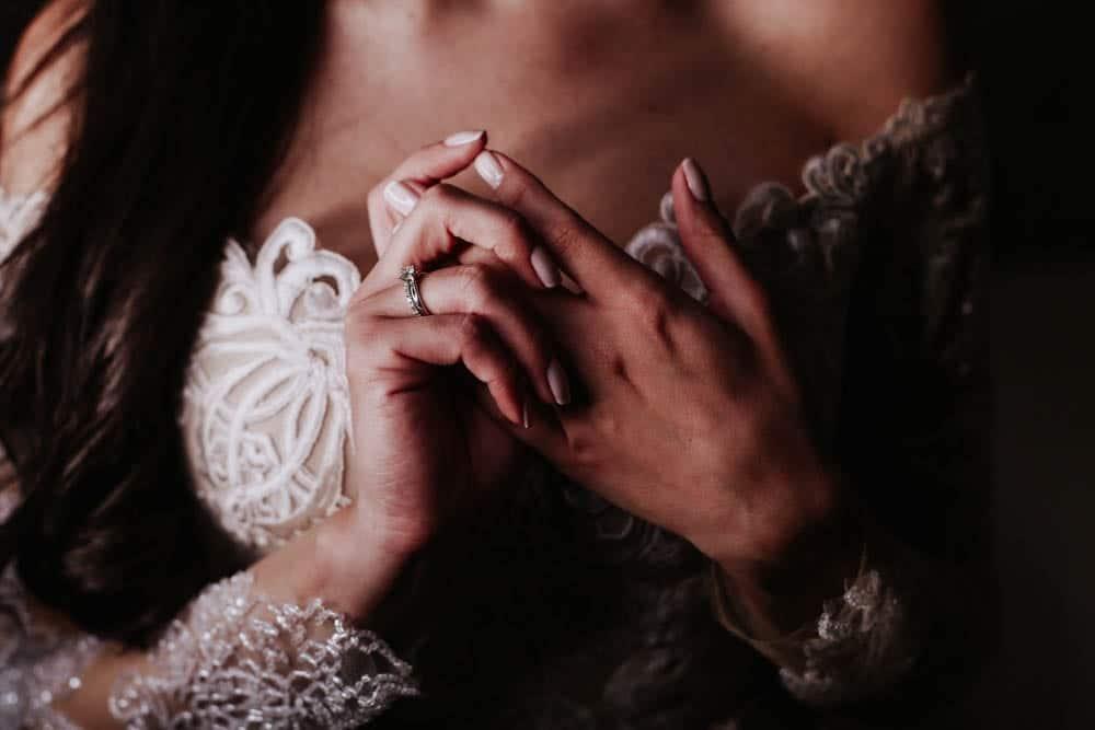 casamento-clássico-casamento-fernanda-e-jim-Espaço-Loy-fotografia-Georgeana-Godinho-anderson-Costa-fotografia-The-Dream-Studio-noiva-Ribeirão-Preto-casamento-26