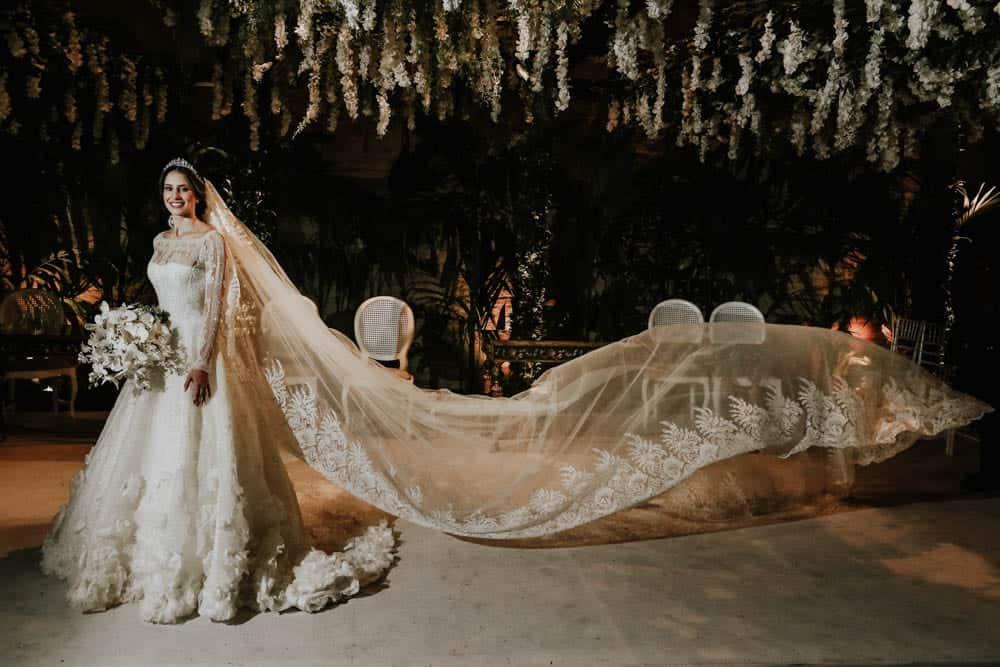 casamento-clássico-casamento-fernanda-e-jim-Espaço-Loy-fotografia-Georgeana-Godinho-anderson-Costa-fotografia-The-Dream-Studio-noiva-Ribeirão-Preto-vestido-de-noiva-casamento-69