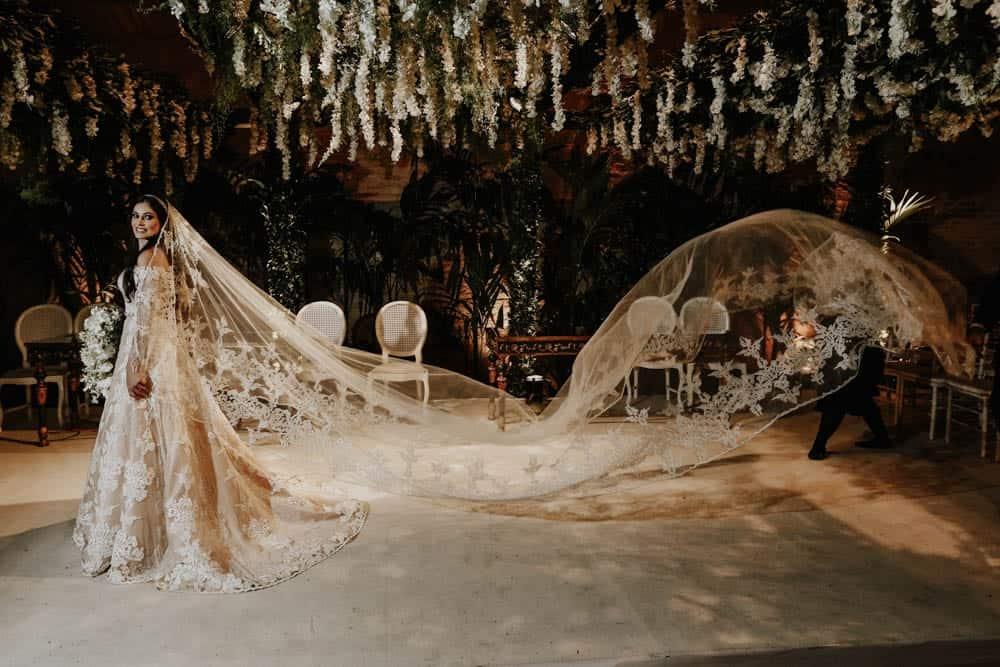 casamento-clássico-casamento-fernanda-e-jim-Espaço-Loy-fotografia-Georgeana-Godinho-anderson-Costa-fotografia-The-Dream-Studio-noiva-Ribeirão-Preto-vestido-de-noiva-casamento-72