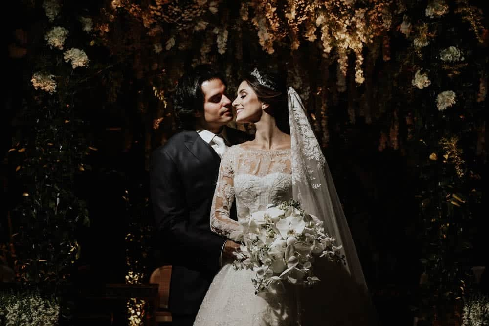 casamento-clássico-casamento-fernanda-e-jim-Espaço-Loy-fotografia-Georgeana-Godinho-anderson-Costa-fotografia-The-Dream-Studio-noivos-Ribeirão-Preto-casamento-68