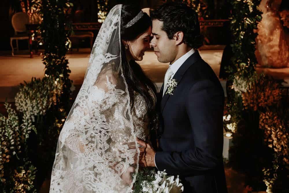 casamento-clássico-casamento-fernanda-e-jim-Espaço-Loy-fotografia-Georgeana-Godinho-anderson-Costa-fotografia-The-Dream-Studio-noivos-Ribeirão-Preto-casamento-70