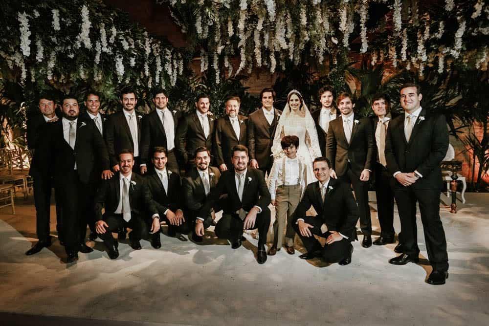 casamento-clássico-casamento-fernanda-e-jim-Espaço-Loy-fotografia-Georgeana-Godinho-anderson-Costa-fotografia-The-Dream-Studio-padrinhos-Ribeirão-Preto-casamento-65