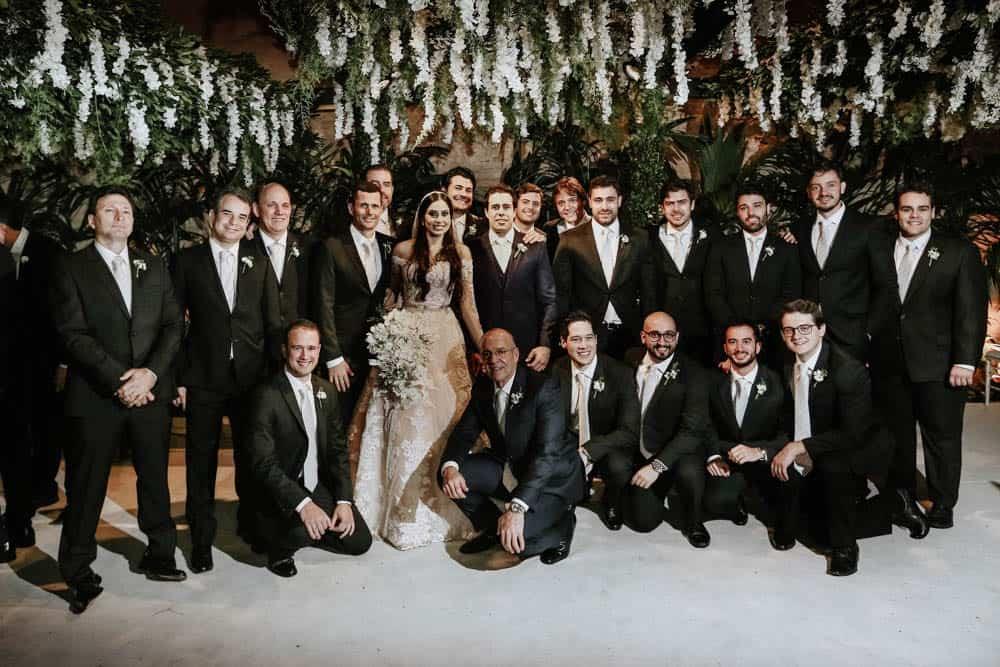 casamento-clássico-casamento-fernanda-e-jim-Espaço-Loy-fotografia-Georgeana-Godinho-anderson-Costa-fotografia-The-Dream-Studio-padrinhos-Ribeirão-Preto-casamento-66