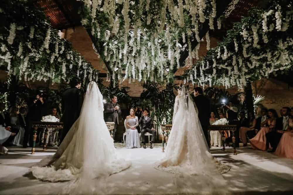 casamento-clássico-casamento-fernanda-e-jim-cerimônia-DESTAQUE-Espaço-Loy-fotografia-Georgeana-Godinho-anderson-Costa-fotografia-The-Dream-Studio-Ribeirão-Preto-casamento-51