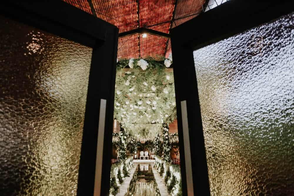 casamento-clássico-casamento-fernanda-e-jim-cerimônia-Espaço-Loy-fotografia-Georgeana-Godinho-anderson-Costa-fotografia-The-Dream-Studio-Ribeirão-Preto-casamento-15