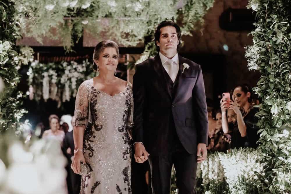 casamento-clássico-casamento-fernanda-e-jim-cerimônia-Espaço-Loy-fotografia-Georgeana-Godinho-anderson-Costa-fotografia-The-Dream-Studio-Ribeirão-Preto-casamento-37