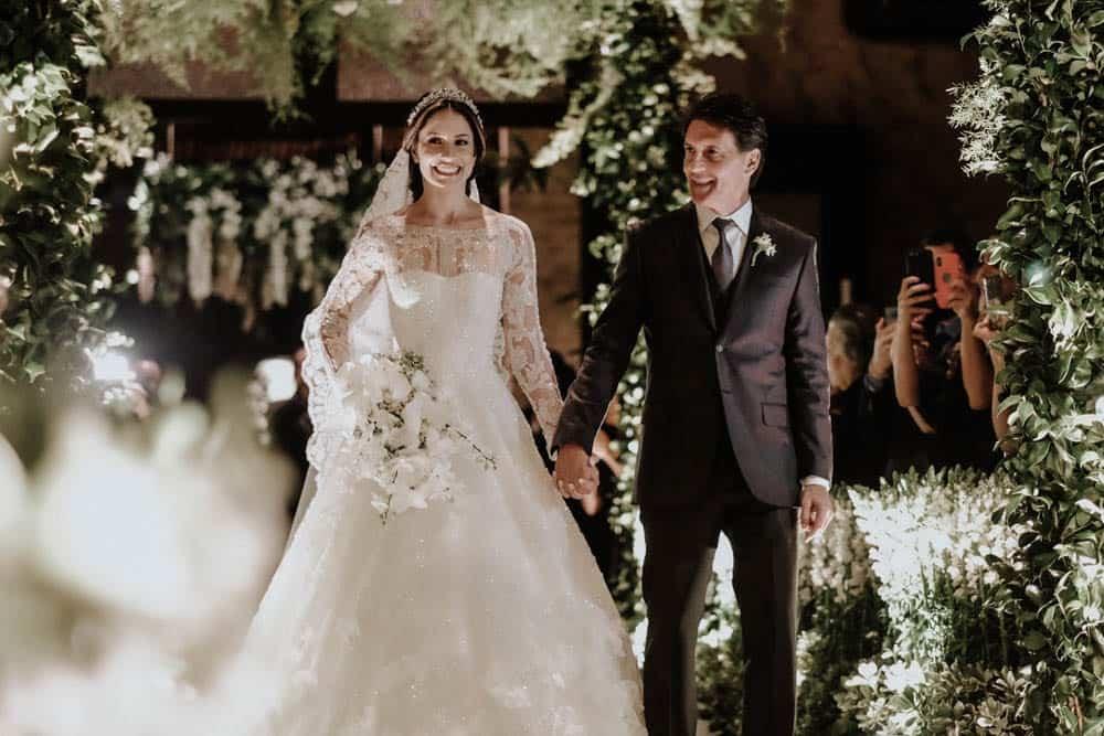 casamento-clássico-casamento-fernanda-e-jim-cerimônia-Espaço-Loy-fotografia-Georgeana-Godinho-anderson-Costa-fotografia-The-Dream-Studio-Ribeirão-Preto-casamento-47