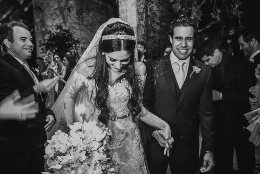 casamento-clássico-casamento-fernanda-e-jim-cerimônia-Espaço-Loy-fotografia-Georgeana-Godinho-anderson-Costa-fotografia-The-Dream-Studio-Ribeirão-Preto-casamento-60