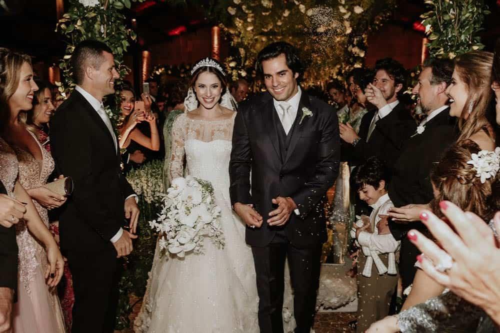 casamento-clássico-casamento-fernanda-e-jim-cerimônia-Espaço-Loy-fotografia-Georgeana-Godinho-anderson-Costa-fotografia-The-Dream-Studio-Ribeirão-Preto-casamento-61