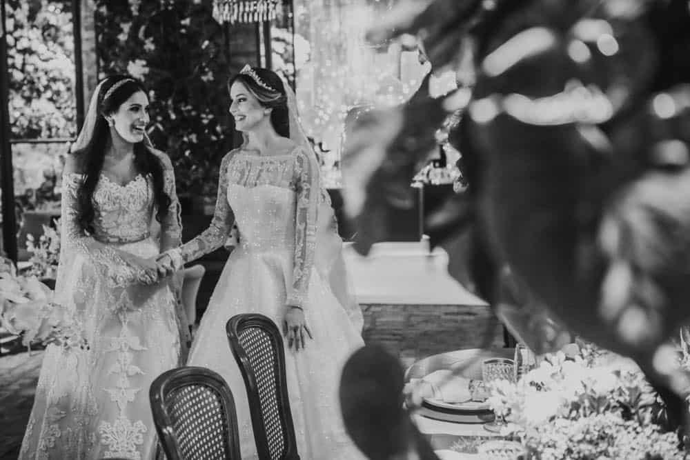 casamento-clássico-casamento-fernanda-e-jim-cerimônia-daminha-Espaço-Loy-fotografia-Georgeana-Godinho-anderson-Costa-fotografia-The-Dream-Studio-pajem-Ribeirão-Preto-casamento-40