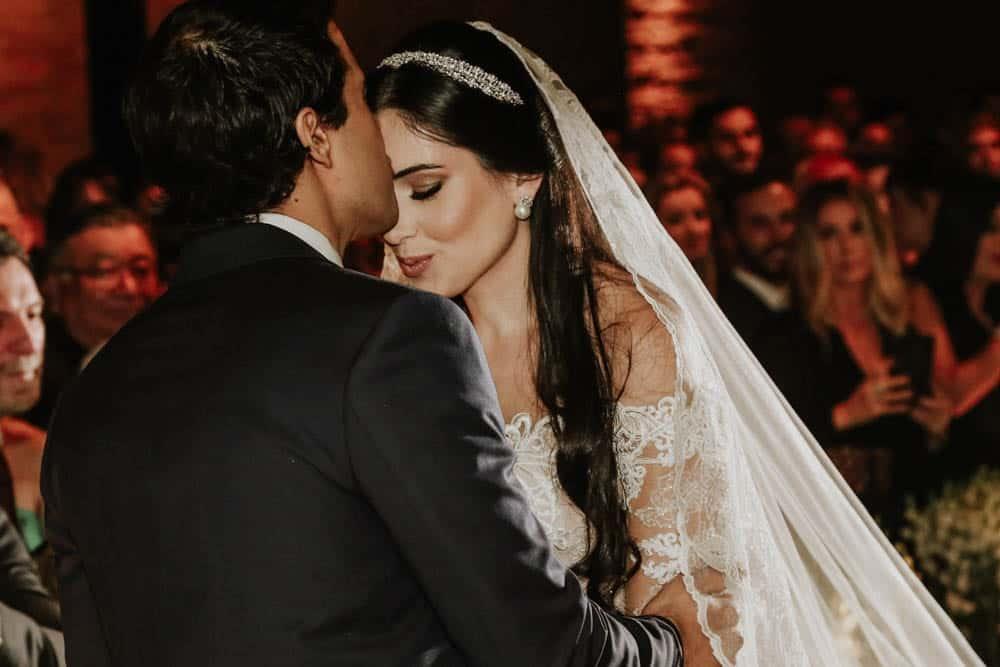 casamento-clássico-casamento-fernanda-e-jim-cerimônia-daminha-Espaço-Loy-fotografia-Georgeana-Godinho-anderson-Costa-fotografia-The-Dream-Studio-pajem-Ribeirão-Preto-casamento-44