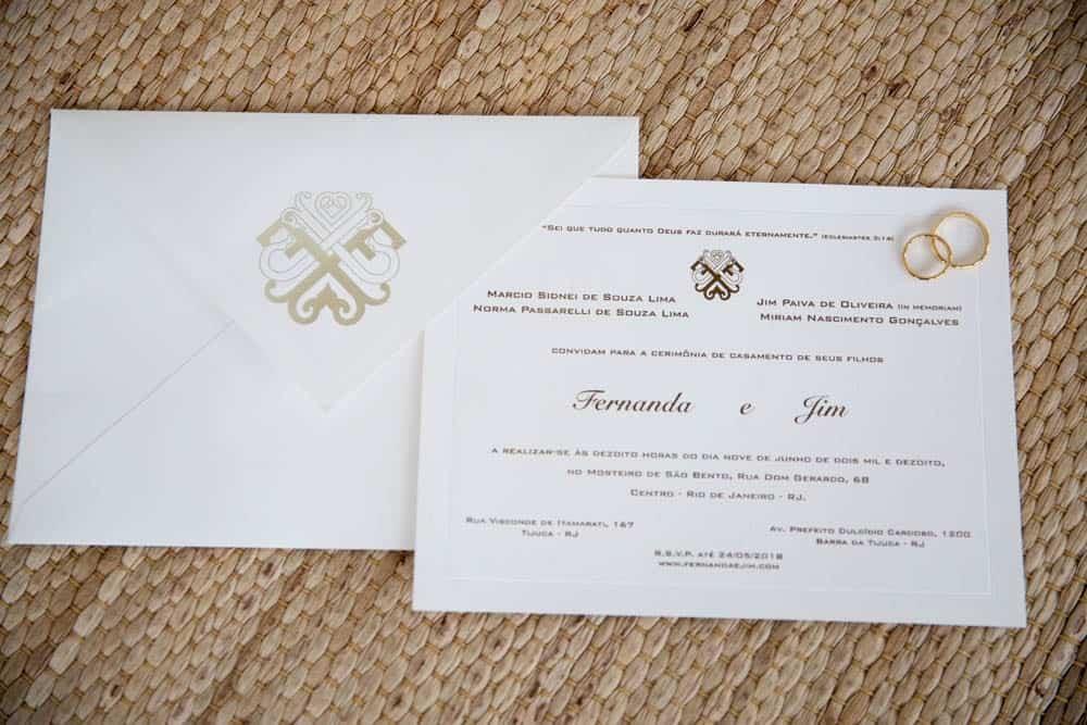 casamento-clássico-casamento-fernanda-e-jim-convite-fotografia-Georgeana-Godinho-Mosteiro-do-São-Bento-Rio-de-Janeiro-casamento-4