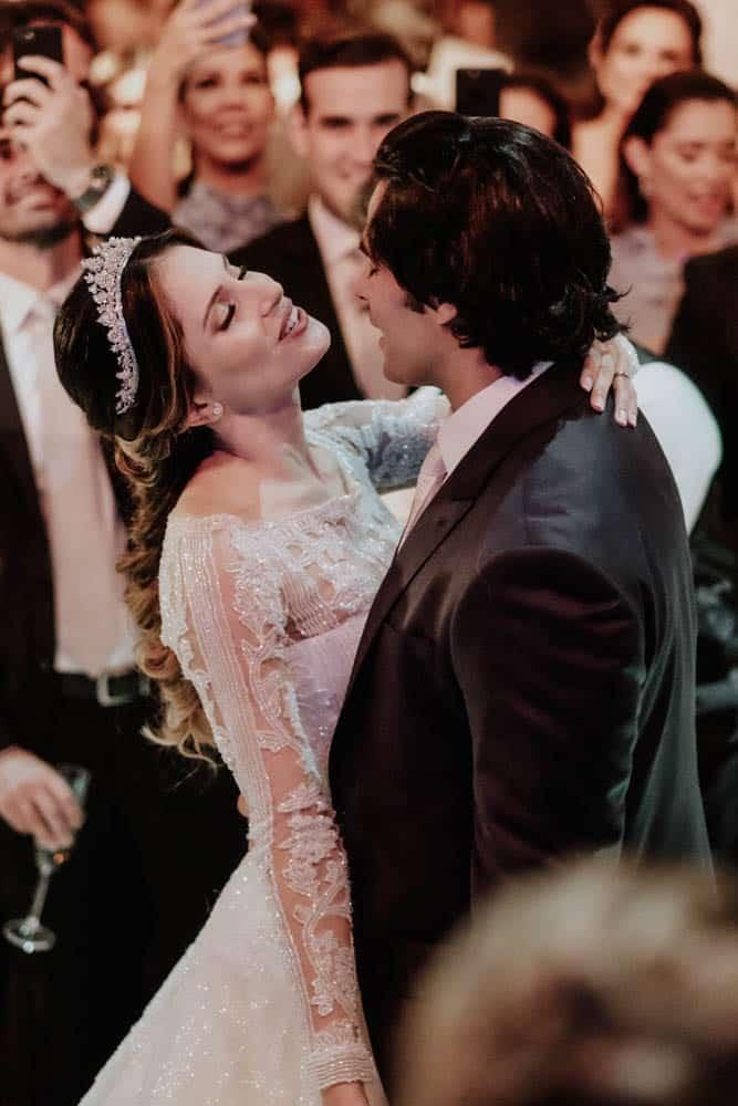 casamento-clássico-casamento-fernanda-e-jim-dança-dos-noivos-Espaço-Loy-fotografia-Georgeana-Godinho-anderson-Costa-fotografia-The-Dream-Studio-Ribeirão-Preto-casamento-74