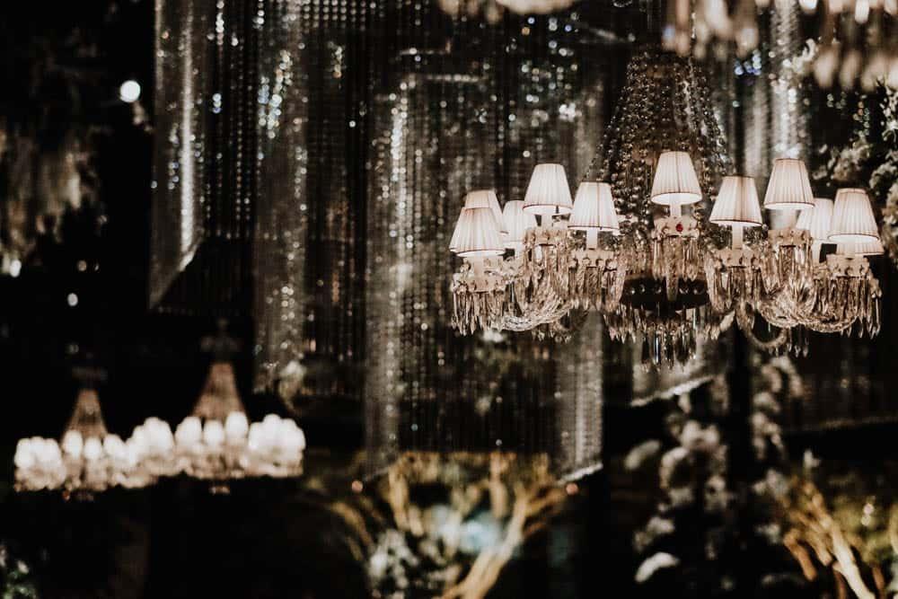 casamento-clássico-casamento-fernanda-e-jim-decor-festa-Espaço-Loy-fotografia-Georgeana-Godinho-anderson-Costa-fotografia-The-Dream-Studio-Ribeirão-Preto-casamento-27