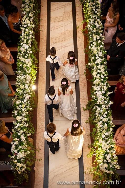 daminhas-e-pajens-dani-e-dante-casamento-tradicional-anna-e-ricky-foto