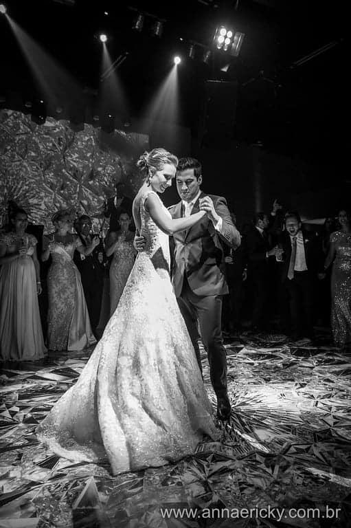 dança-dos-noivos-dani-e-dante-casamento-tradicional-ft-anna-e-ricky