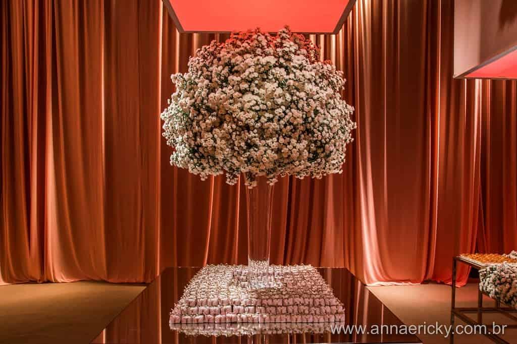decoraçao-mesa-de-doces-casamento-tradiconal-dani-e-dante-anna-e-ricky-foto