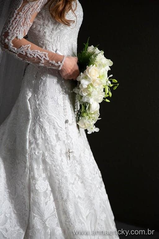 detalhe-vestido-ft-anna-e-ricky-casamento-tradicional-dani-e-dante