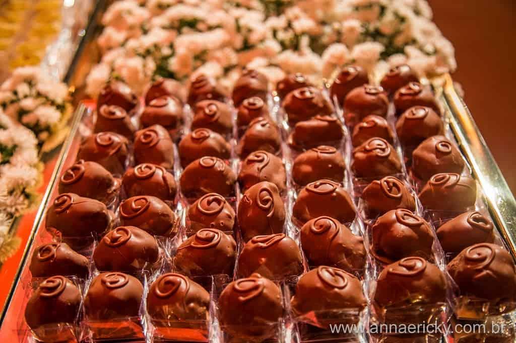 doces-casamento-tradicional-dani-e-dante-anna-e-ricky-foto
