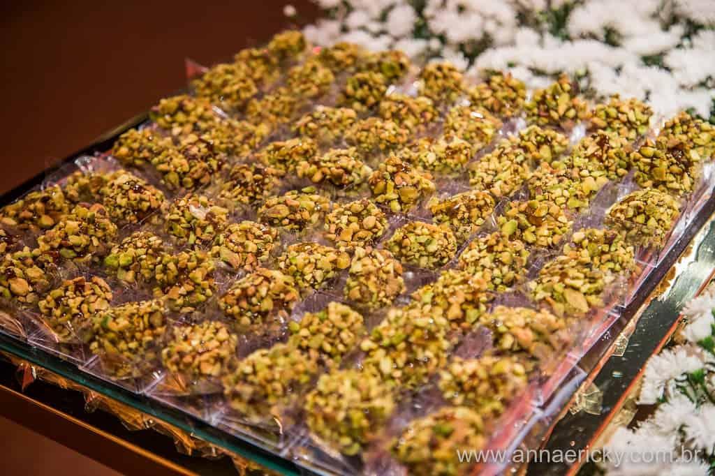 doces-mesa-casamento-tradicional-dani-e-dante-fotografia-anna-e-ricky