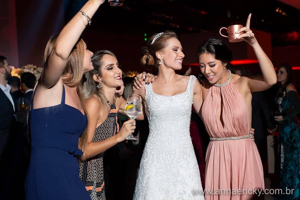 festa-casamento-tradicional-dani-e-dante-anna-e-ricky-foto