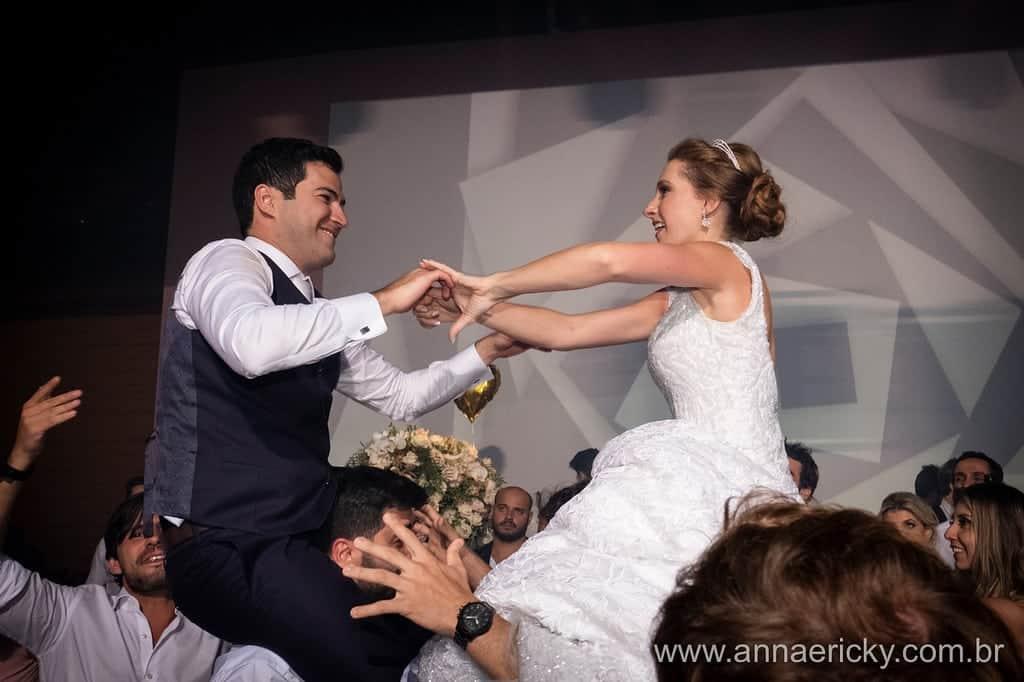 festa-casamento-tradicional-dani-e-dante-fotografia-anna-e-riky
