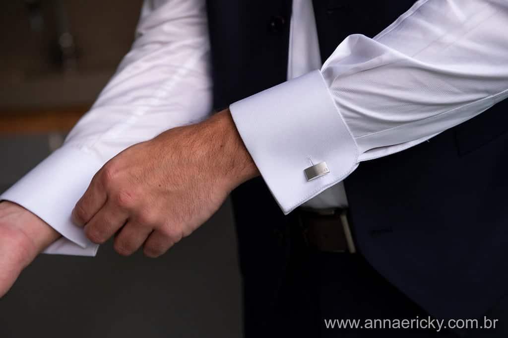 fotografia-annaericky-dani-e-dante-casamento-tradicional-look-do-noivo