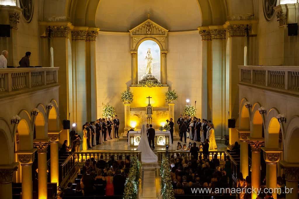 igreja-casamento-tradicional-dani-e-dante-foto-anna-e-ricky