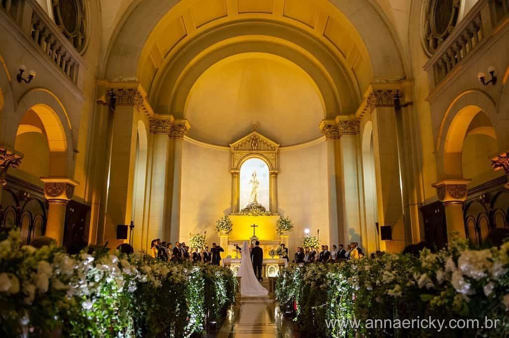 igreja-casamento-tradicional-dante-e-dani-foto-anna-e-ricky